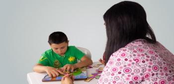 Servicios - Terapia Ocupacional - Fisiosalud del Cauca IPS SAS