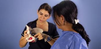 Servicios - Consulta externa - Terapia de piso pelvico - Fisiosalud del Cauca IPS SAS