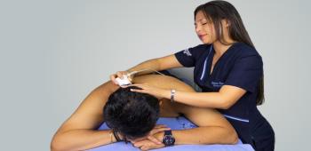 Servicios - Fisioterapia - Fisiosalud del Cauca IPS SAS