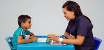 Servicios - Fonoaudiologia Neurodesarrollo - Fisiosalud del Cauca IPS SAS