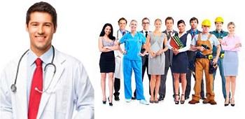 Servicios Medicina del Trabajo Medicina Laboral -Fisiosalud del Cauca IPS-SAS.jpg